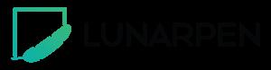 LunarPen