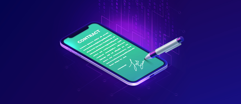 10 Ways Electronic Signatures are Changing How Contracts are Signed